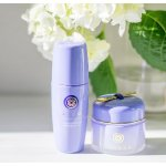 with $125 Purchase @ Tatcha