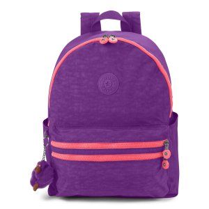 Bouree Backpack