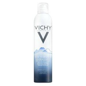 Vichy 活泉水喷雾 150 ML