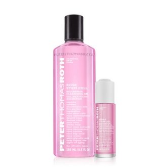 Dealmoon Birthday Exclusive!Rosy Complexion Duo for $28 ($118 value!) @ Peter Thomas Roth
