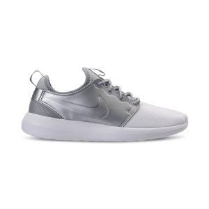 Nike Men's Roshe Two Casual Sneakers from Finish Line - Finish Line Athletic Shoes - Men - Macy's