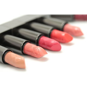 Burberry Burberry Kisses Hydrating Lip Colour