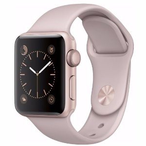 $70 Off Apple Watch Series 2 @ Best Buy