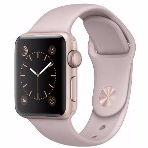 $100 Off Apple Watch Series 2 @ Best Buy