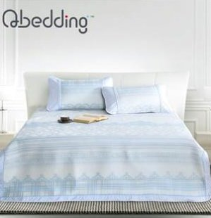 Up to $45 OffLimited Time Offer @ Qbedding