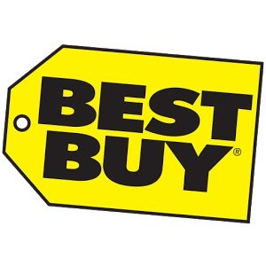 3 Day OnlyFather's Day Sale @ Best Buy
