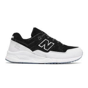 530 Suede - Men's 530 - Classic, - New Balance