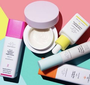 Up to 15% Off Drunk Elephant @ Sephora.com
