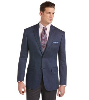 $99.99Men's Classic Collection Sportcoat