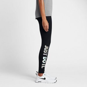 Nike Sportswear WOMEN'S JDI LEGGINGS