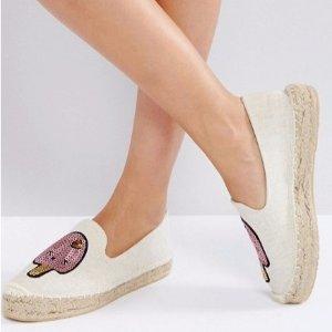 低至5折ASOS 精选美鞋热卖