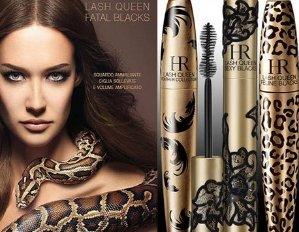 Up to 50% Off + Extra 10% OffHelena Beauty @ unineed.com