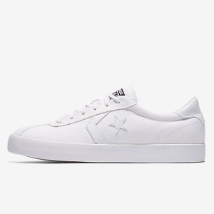 Converse Breakpoint Low Top