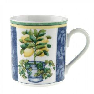 Switch 3 Corfu Mug 10 1/2 oz - Villeroy & Boch