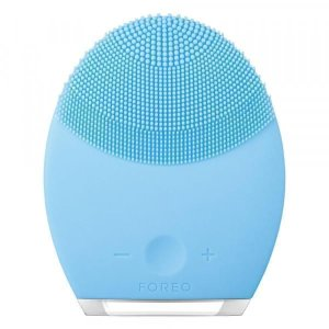 Foreo LUNA 2 for Combination Skin - b-glowing