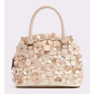 Cheling Bone Women's Mini bags