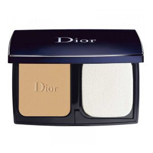 Diorskin Flawless Perfection Fusion Wear Makeup