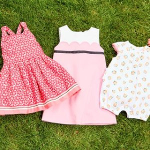 Up to 50% OffKate Spade New York for Girls @ Gilt