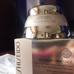 Shiseido Bio-Performance Advanced Super Revitalizing Cream 75ml