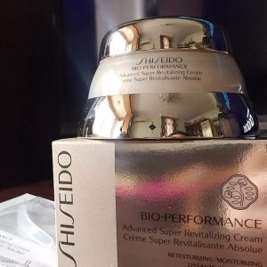 £68.4Shiseido Bio-Performance Advanced Super Revitalizing Cream 75ml