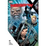 X-men digital comics
