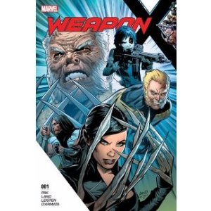 FreeX-men digital comics