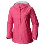 Rain Jackets @ Columbia Sportswear
