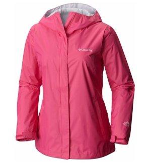 Extra 15% OffRain Jackets @ Columbia Sportswear