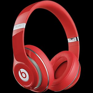 Beats Studio Over-Ear Headphone - Verizon Wireless