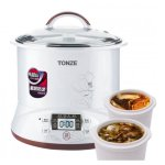 Joyoung Soy Milk Maker, Electric Stewpot, Electric Skillet Sale @ Huarenstore