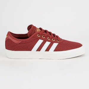 ADIDAS Adi Ease Premiere ADV Shoes 291484300 | Sneakers