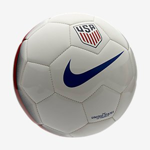 As low as $14.98Nike Brand Soccer, Basketball, Football On sale