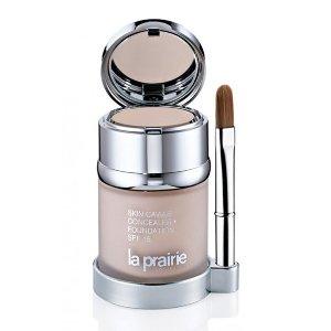 La Prairie Skin Caviar Concealer - Foundation - SPF15 Porcelaine Blush