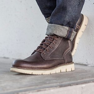 $53Timberland Men's Westmore Boots