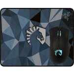 Razer Team Liquid Edition DeathAdder Chroma Mouse & Pad