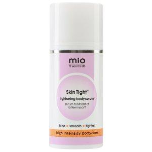 Mio Skincare Skin Tight Body Serum (100ml) | Buy Online | SkinStore