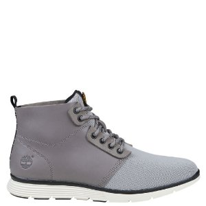 Timberland | Men's Killington Chukka Boots