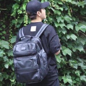 40% OFFTumi Men's Backpack Satchel Sale