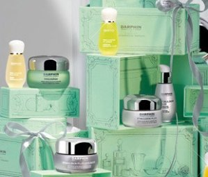25% OffAll Gift Sets @ Darphin