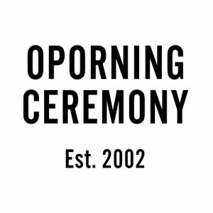 Just In + Starting at $30Opening Ceremony @ THE OUTNET