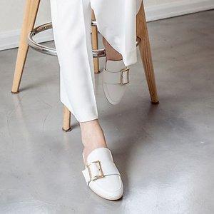 44% OffKaren White Shoes Sale @ W Concept