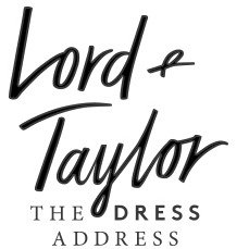 Up to 25% OffRegular-Priced & Sale Items Memorial Day Sale @ Lord & Taylor