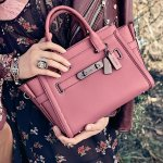 swagger 15 bag @ COACH