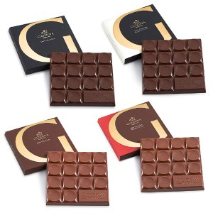 Chocolate Favorites Tasting Set | GODIVA