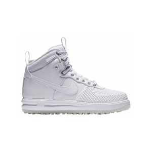 Nike Lunar Force 1 Duckboots Men's Casual Shoes
