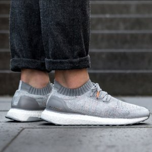 Up to $100 OFFAdidas Ultra Boost Men's Shoes Sale