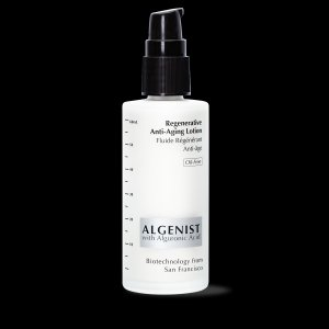 Regenerative Anti-Aging Lotion | Algenist®