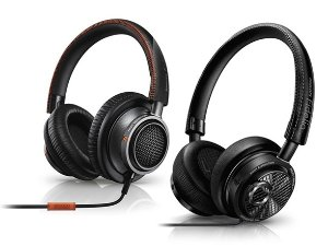 $69.99Philips Fidelio L2BO or M2L Headphones