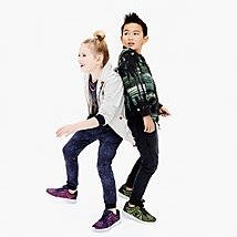 Extra 20% off + Free ShippingKids Sale Styles Summer Sale  @ Clarks