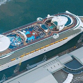 $297+5 Days Caribbean-Western Independence of the Seas